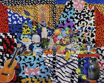 Still_life_after_matisse
