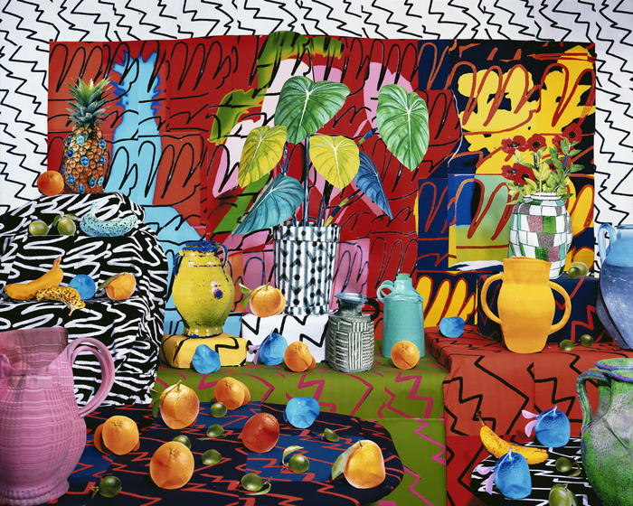 Still_life_with_pineapple_and_oranges