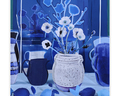 Dg_blue_plant_and_vases_layered